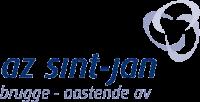 az-sint-jan-bruggekopie